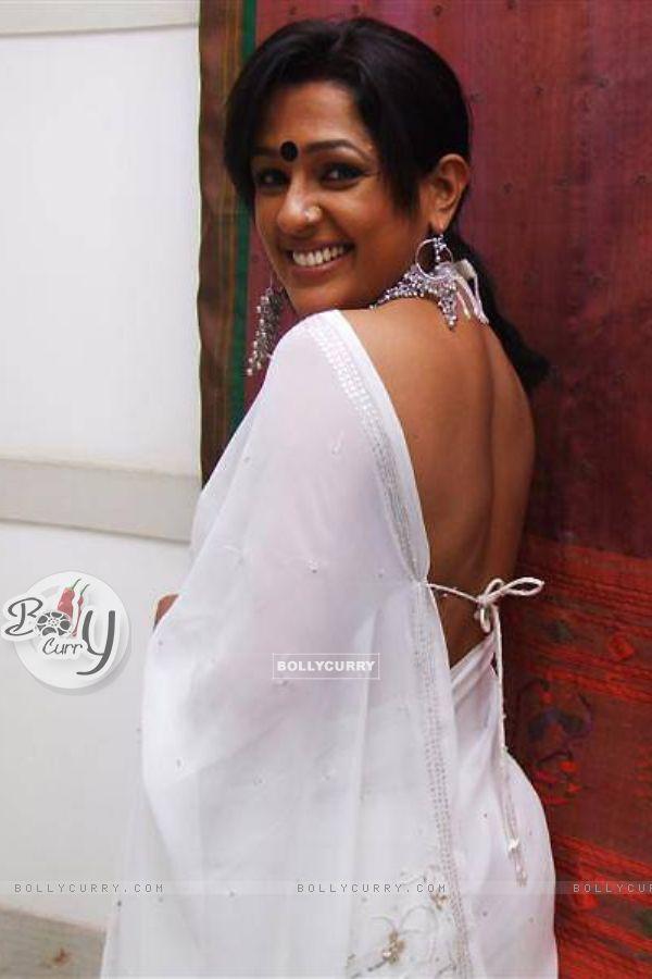8f097212a Legs Ashwini Kalsekar nude (43 photos) Bikini