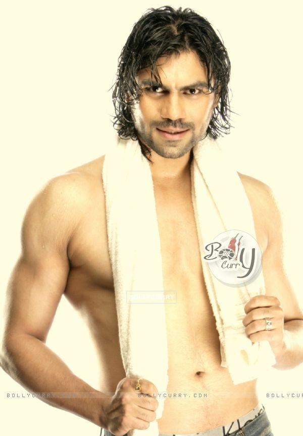 Gaurav Chopra