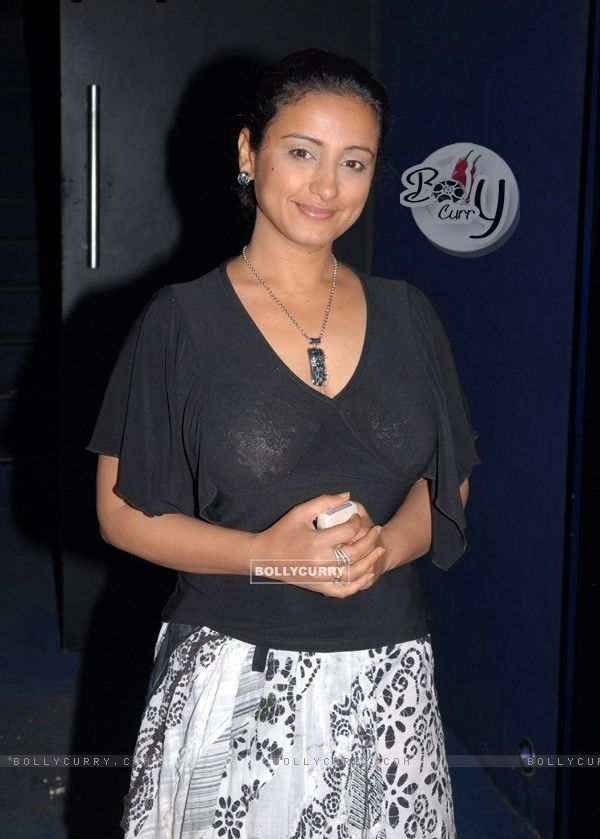 Divya Dutta - Photo Gallery