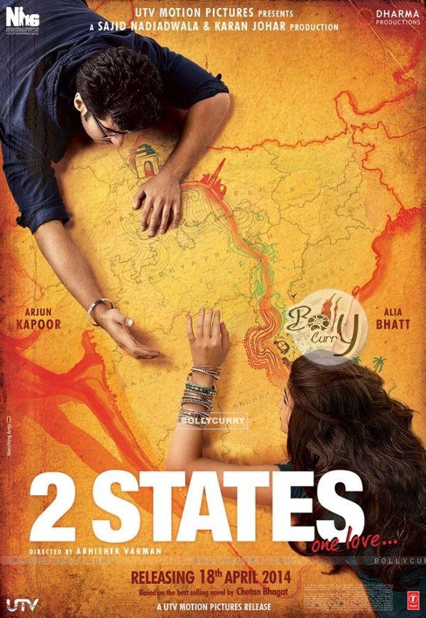2 States (312672)