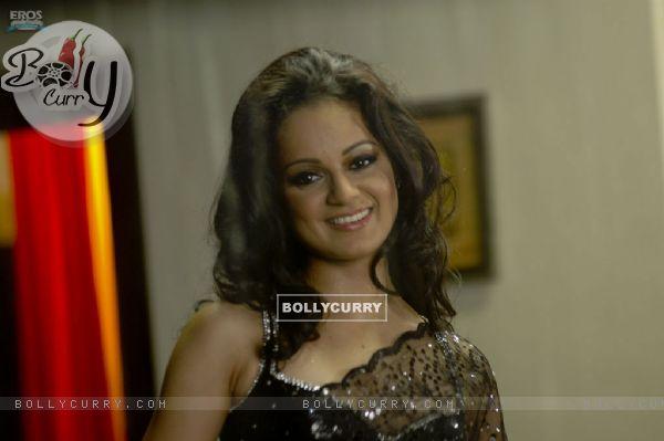 Kangna Ranaut looking gorgeous