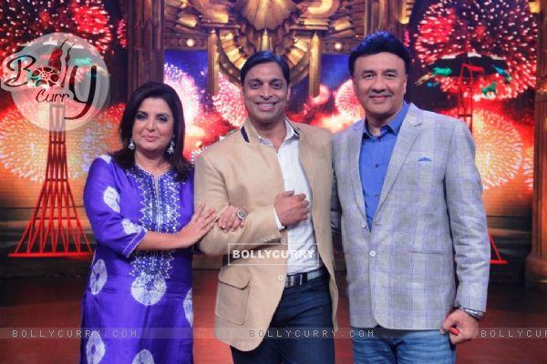 Entertainment Ke Liye Kuch Bhi Karega Season 4