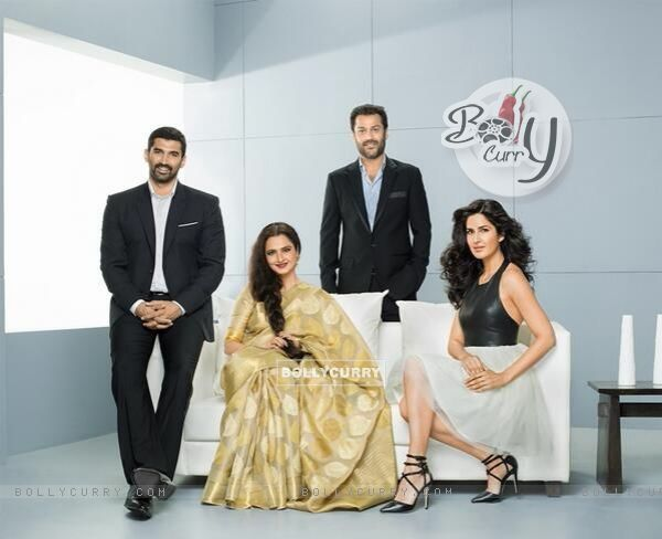 Fitoor (319306)