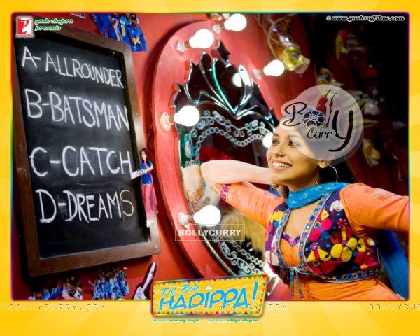 http://img.bollycurry.com/images/600x0/31951-wallpaper-of-rani-mukherjee-in-the-movie-dil-bole-hadippa.jpg