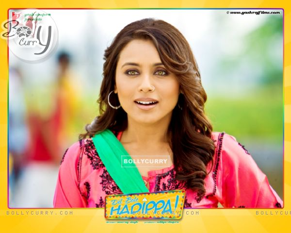 http://img.bollycurry.com/images/600x0/31954-wallpaper-of-dil-bole-hadippa-movie-starring-rani-mukherjee.jpg