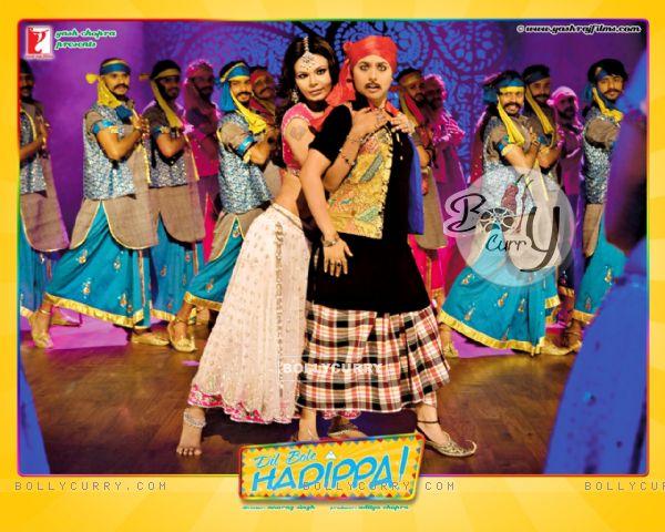 http://img.bollycurry.com/images/600x0/31958-wallpaper-of-dil-bole-hadippa-movie.jpg