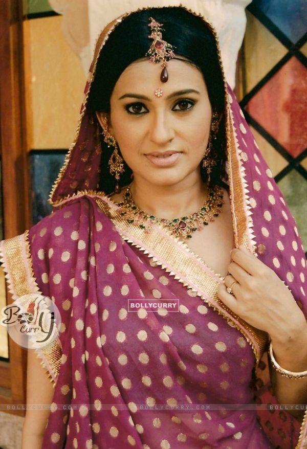 Balika vadhu marriage of anandi with jagdish grewal