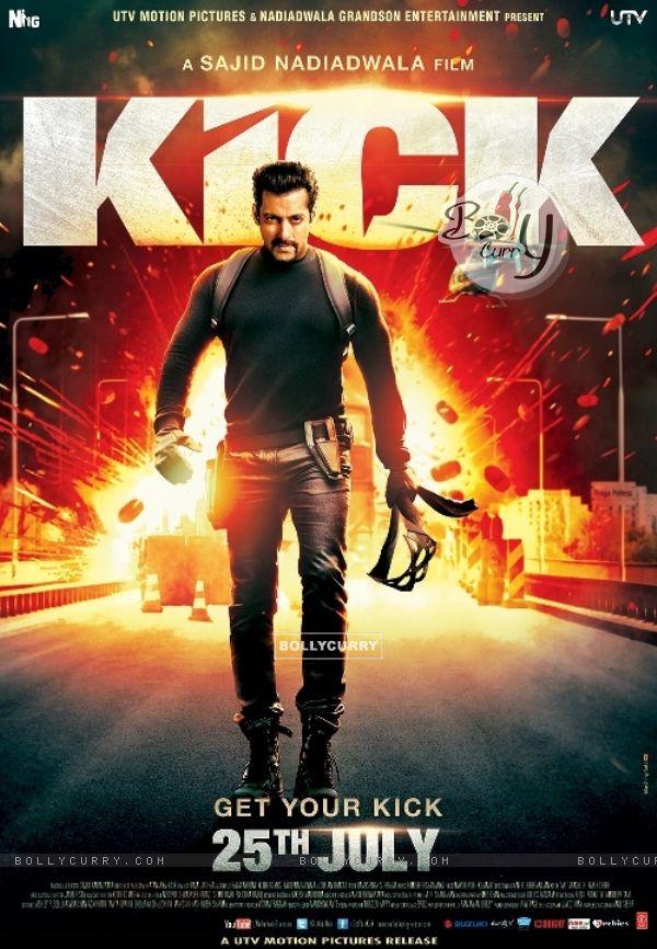 Kick (327972)