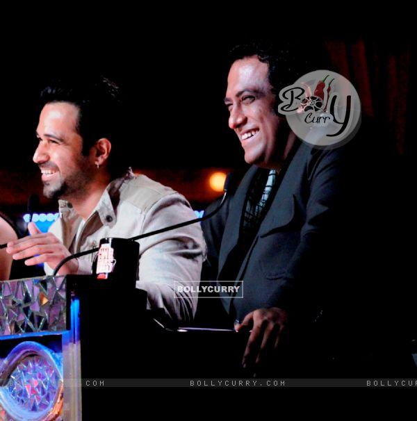 India's Best Cine Stars Ki Khoj