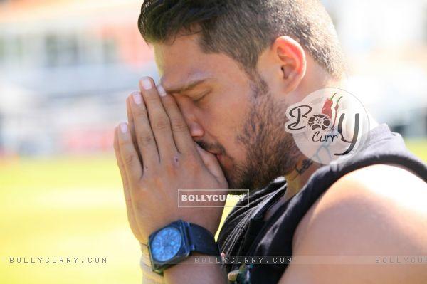 Khatron Ke Khiladi: Darr Ka Blockbuster Returns