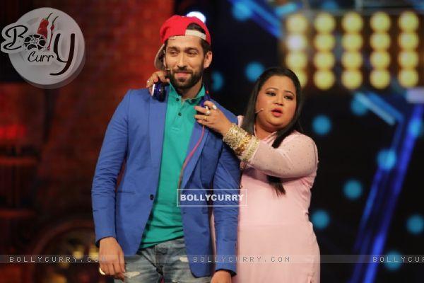 Indias Got Talent 6