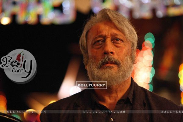 Jackie Shroff in 'Brothers' (367593)