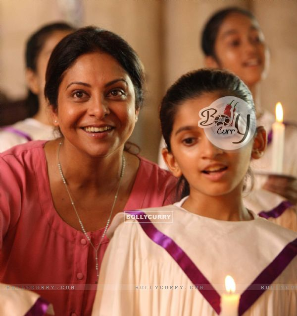 Shefali Shah in Brothers (367595)