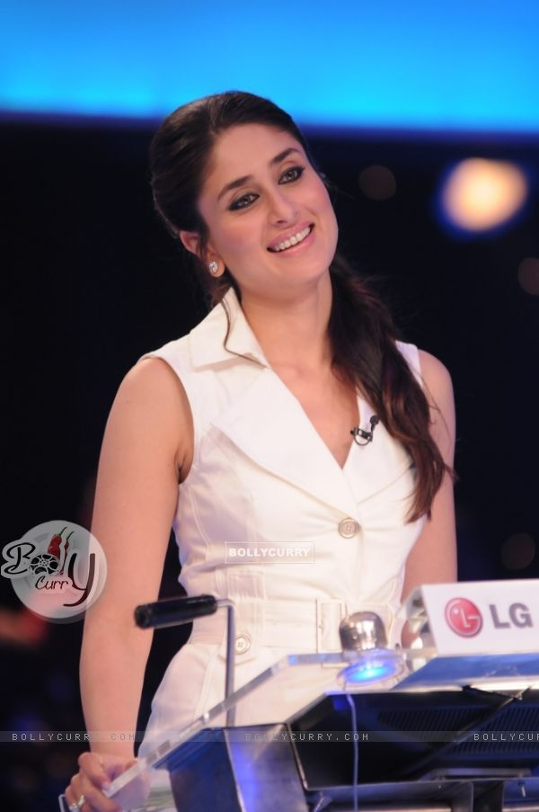 Kareena Kapoor looking gorgeous
