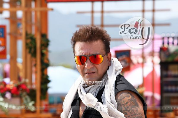 A still image of Sanjay Dutt (37847)