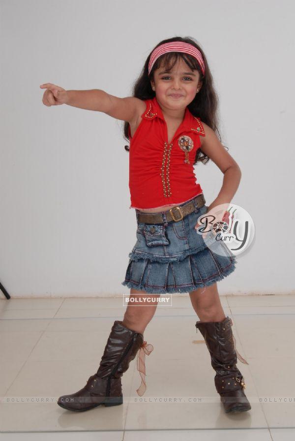Zaynah Vastani  38251 Zaynah And Ziyah Vastani