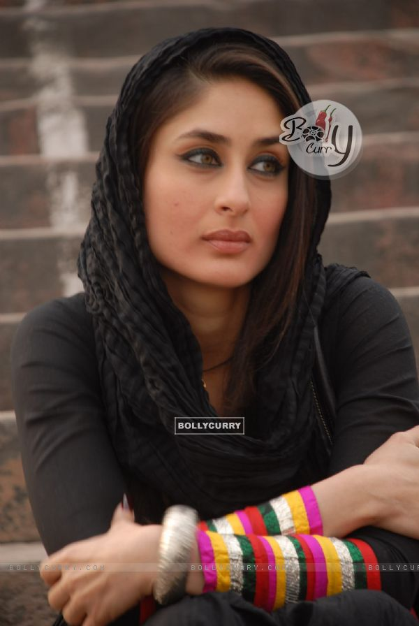 Kareena - Picture