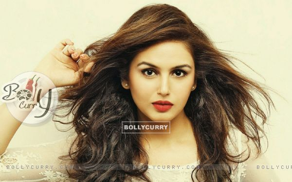 Huma Qureshi to catch up on the movies she missed