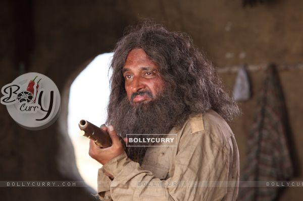 Tere Bin Laden Dead or Alive (396652)