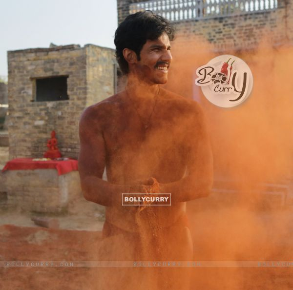 Randeep Hooda in Sarabjit