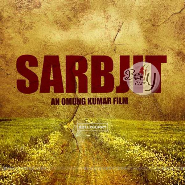 Sarabjit's Psoter (397698)