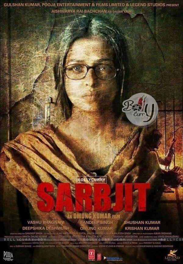 Sarabjit (399332)