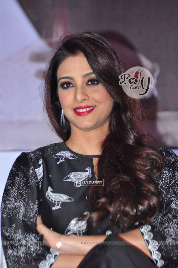 Tabu at Ariel Women's Day Event