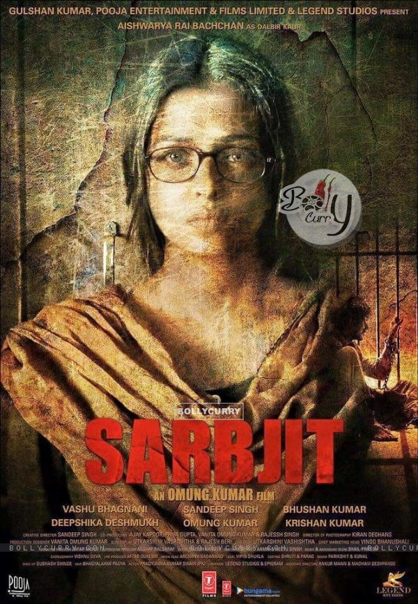 Sarabjit (401221)