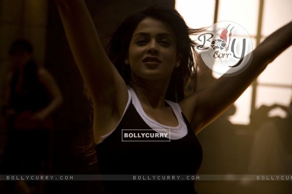 Still image of Genelia Dsouza (40236)