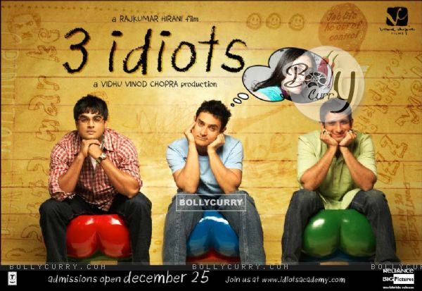 http://img.bollycurry.com/images/600x0/40300-wallpaper-of-the-movie-3-idiots.jpg