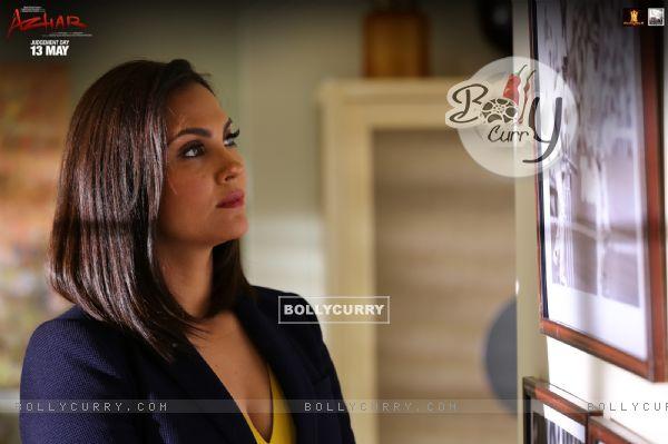 Lara Dutta in Azhar (405712)