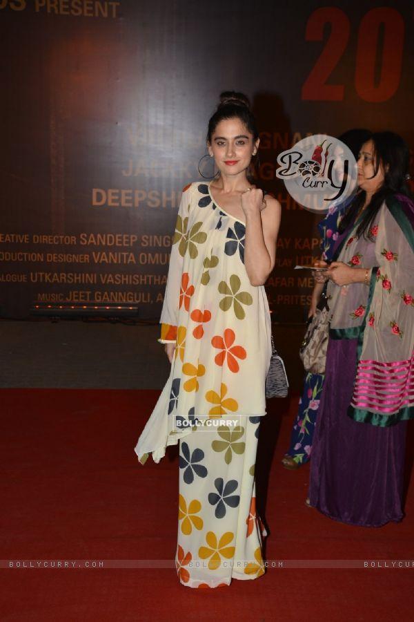 Special Premiere of 'Sarabjit' (406352)