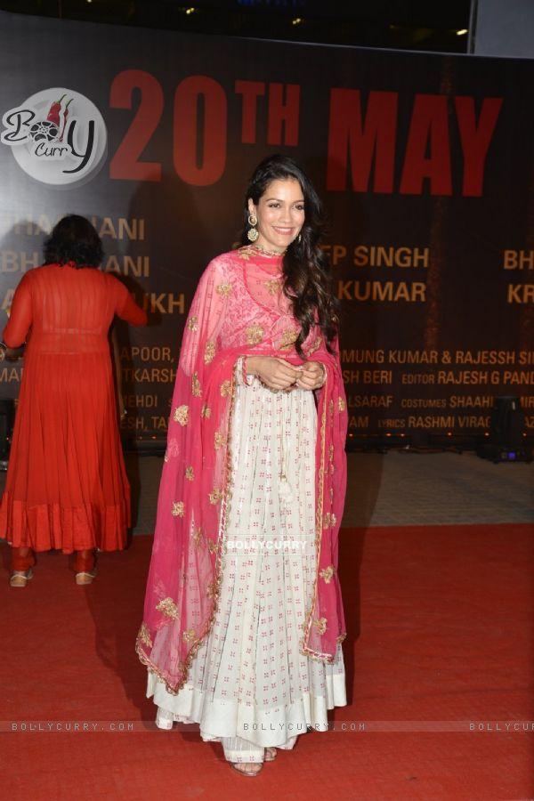 Special Premiere of 'Sarabjit' (406382)
