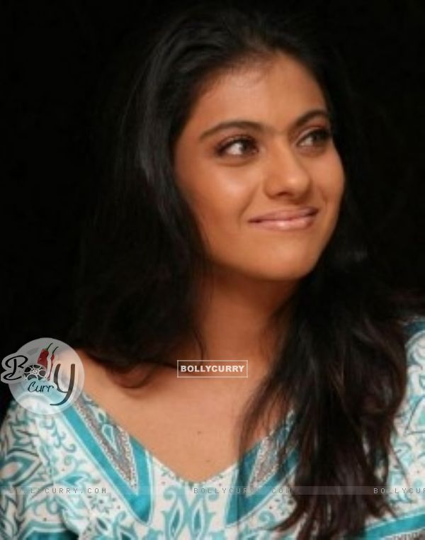 Kajol - Gallery Colection