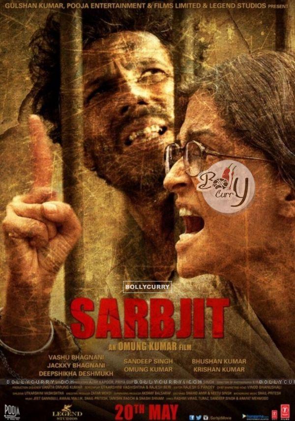 Sarabjit (407866)