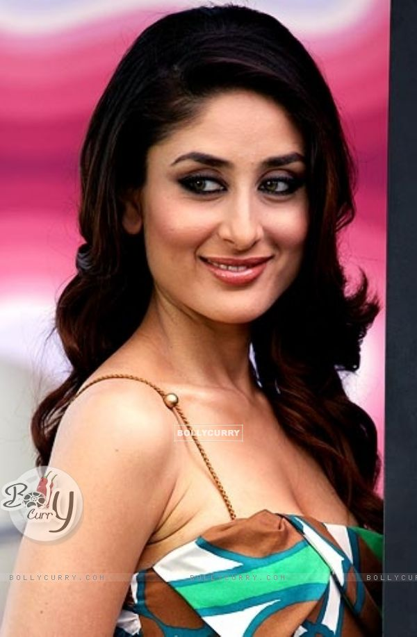 Kareena - Gallery Photo