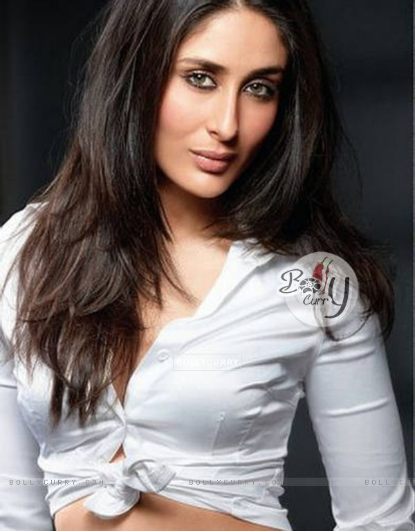Kareena Kapoor - Gallery Colection