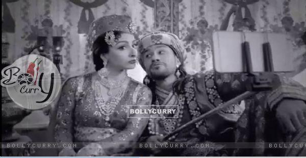 Aaj Tak ropes in Bollywood Couple Soha Ali Khan & Kunal Khemu
