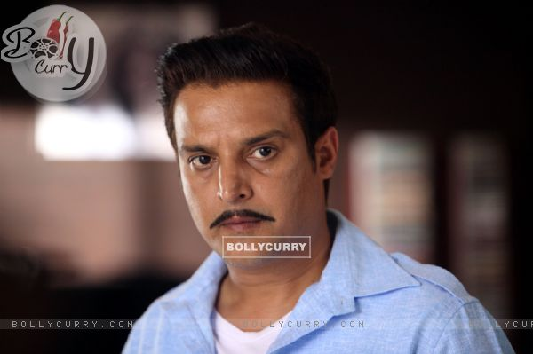 Jimmy Shergill starring Yea Toh Two Much Ho Gayaa (415578)