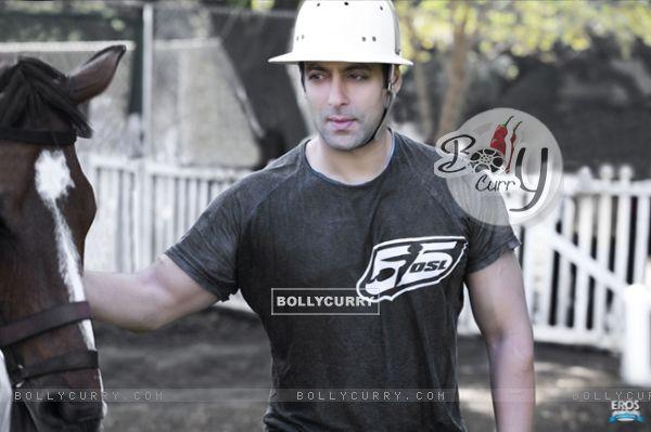 Salman Khan (41641)