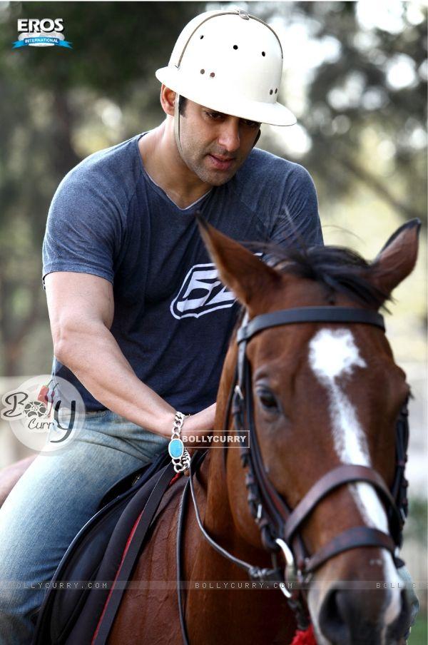Salman Khan (41643)
