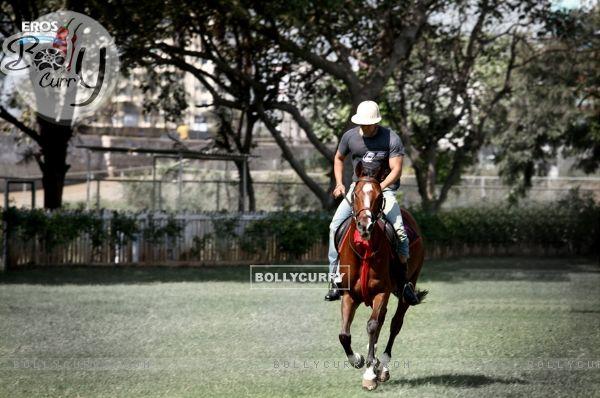 Salman Khan (41646)