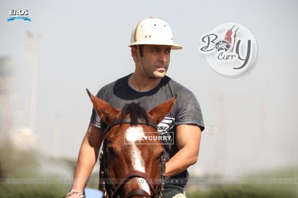 Salman Khan (41647)