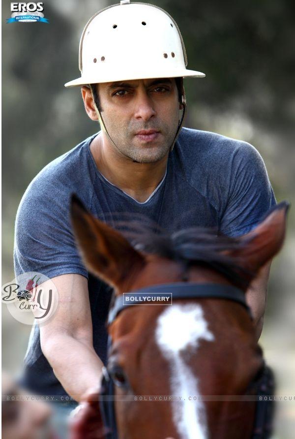 Salman Khan (41651)