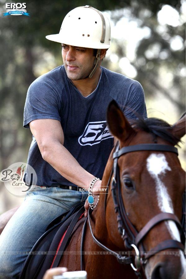 Salman Khan (41652)