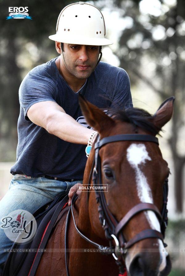Salman Khan (41653)