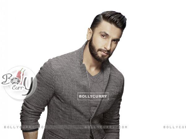 Ranveer Singh and Aalim Hakin presents Set Wet Signature Styles
