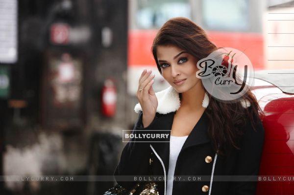 Ae Dil Hai Mushkil starring Aishwarya Rai Bachchan