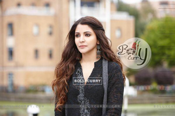 Ae Dil Hai Mushkil starring Anushka Sharma (420837)