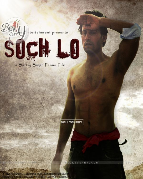 Soch Lo [2010-MP3-VBR-320Kbps]